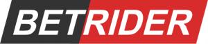 логотип bet-rider